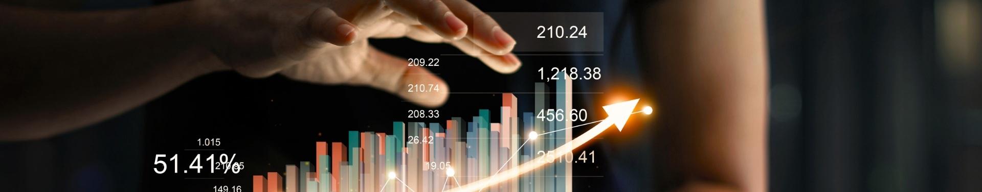 Alternative Investmentfonds (AIF)